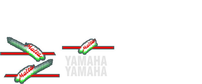 yamaha malta