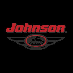 Johnson Etiketleri