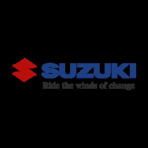 Suzuki Etiketleri